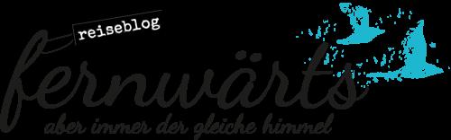 fernwaerts-blog.de